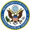 Global Partners US Department of State