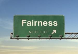 fairness-300x209